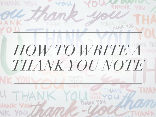 17 Best Images About Cool Writing Stuff On Pinterest