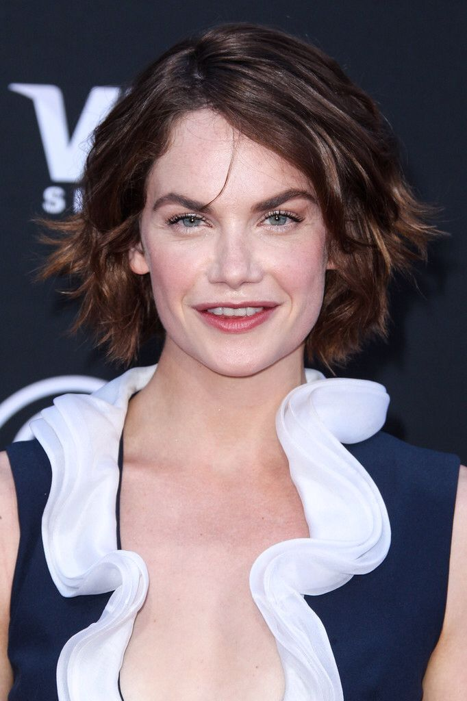 Ruth Wilson: 78+ Images About Ruth Wilson On Pinterest