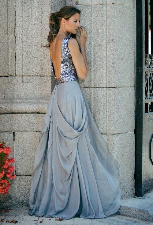 vestidos hermana novia - Buscar con Google
