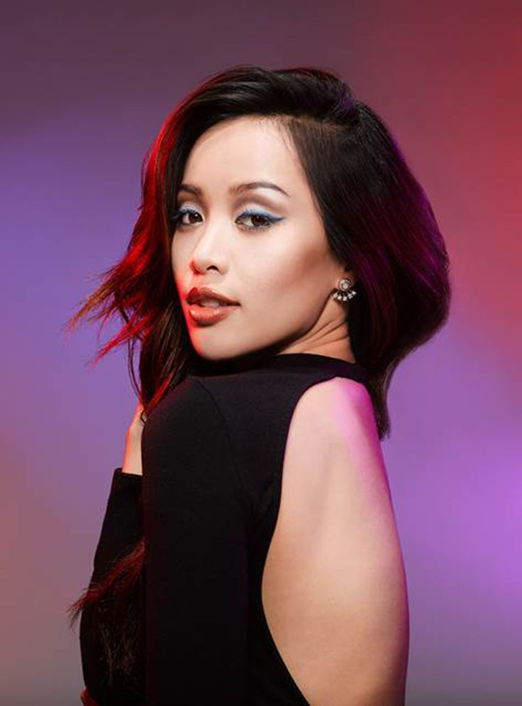 Michelle Phan: Why I Had To Leave Everything & Start Over+#refinery29