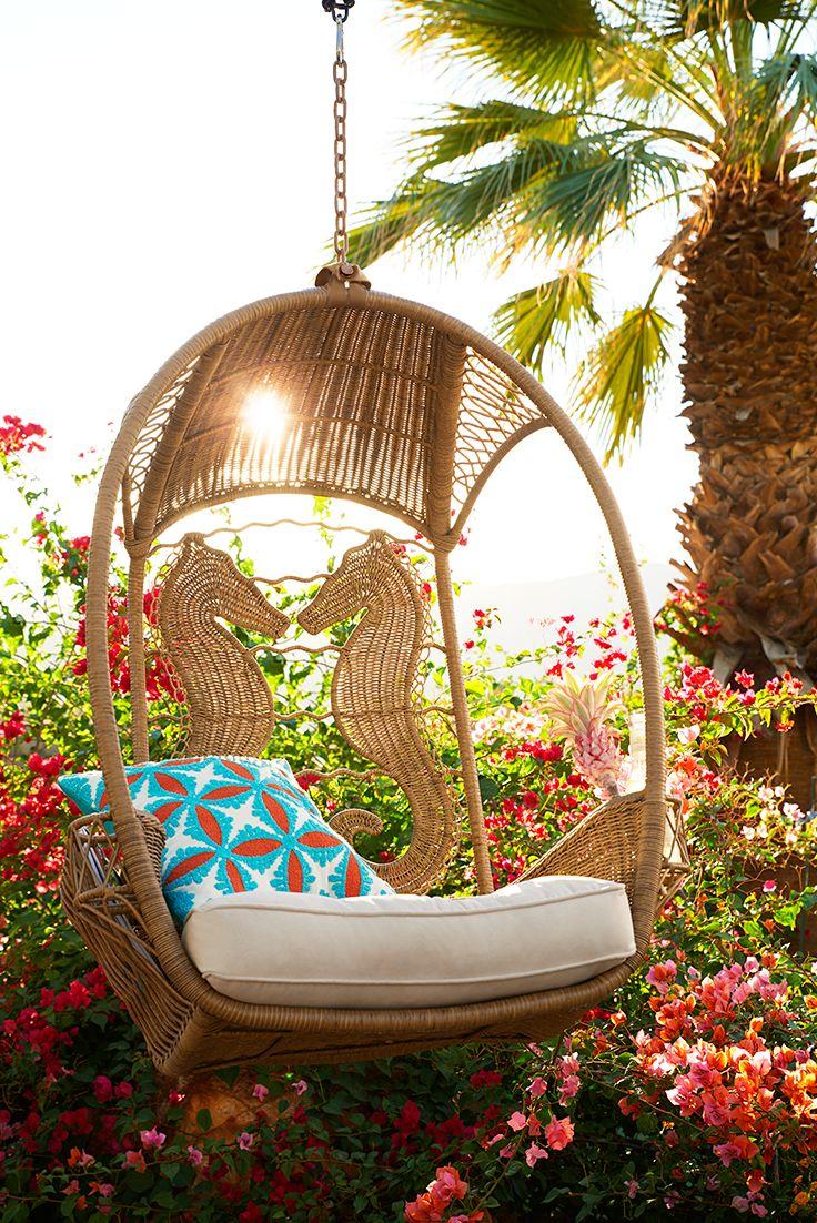 Best 25 Wrought Iron Chairs Ideas On Pinterest Modern