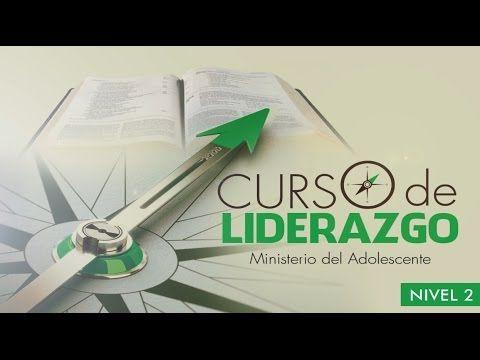 2 Medios del bien y Medios del mal | Curso Liderazgo Adolescente nivel 2 - Videos Adventistas