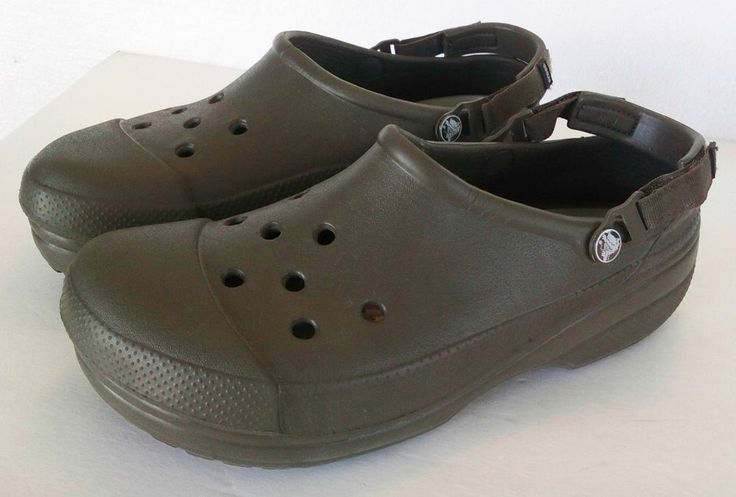 English Shoes Size To Us