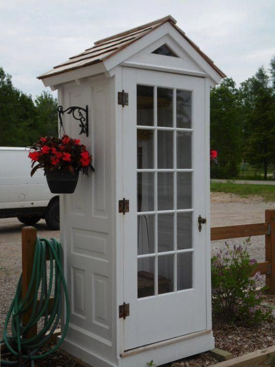Storage Shed Designs - CLICK THE IMAGE for Various Shed Ideas