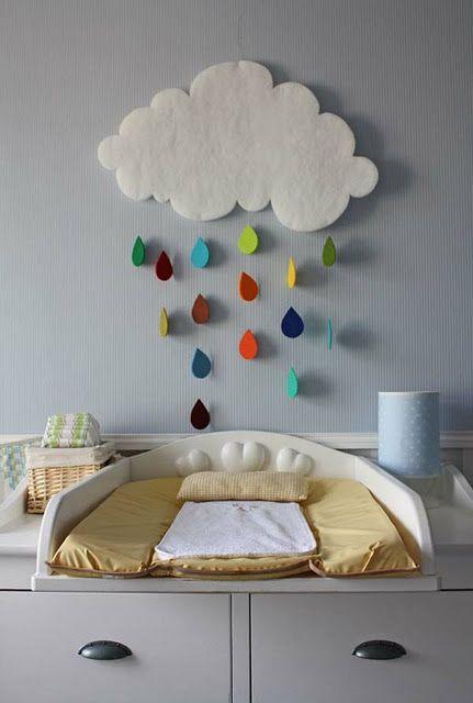 Mobile Cloud so cute !