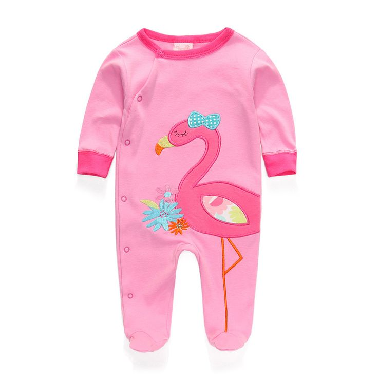 Aliexpress.com : Buy Baby Girls Rompers Clothing Newborn Boy Clothes roupa infantil from Reliable girls sports clothes suppliers on Xia Mi Inc. | Alibaba Group