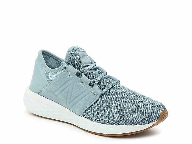 Women's Athletic Shoes \u0026 Sneakers