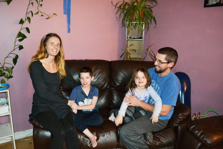 GORE BAY—Life for seven-year-old Maxim Bell, who was diagnosed with cerebral palsy and a seizure disorder at 14 months, and his family hasn't been easy, but a ray of sunshine shone through last week when the Starlight Children's Foundation of Canada granted Maxim a wish.