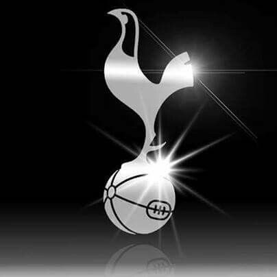 Super Spurs