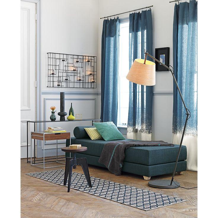 kleine sofas fr best im wohnzimmer with kleine sofas fr