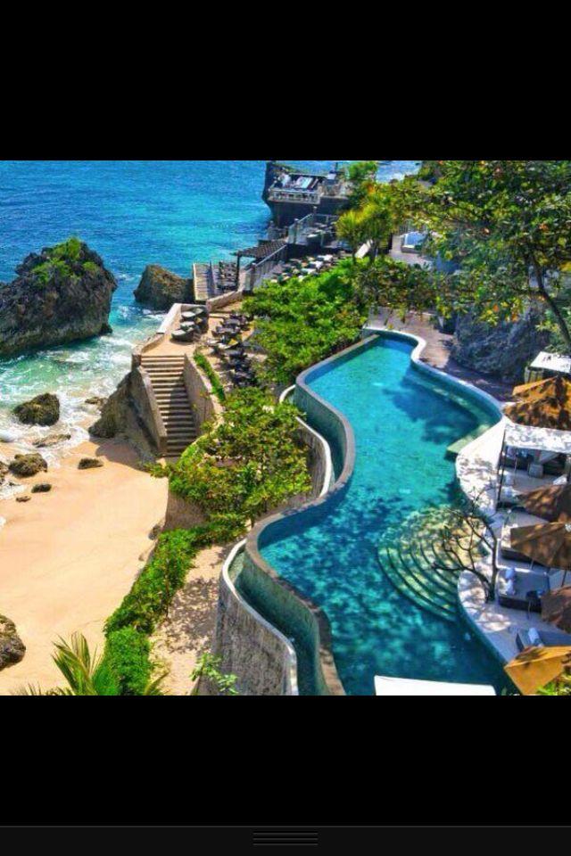 Bali #travel #travelphotography #travelinspiration #bali #wanderlust #YLP100BestOf