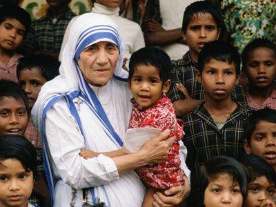 Mother Teresa: Life Quotes, God Will, Teresa Madr, Mothers Theresa, Beautiful, Mother Teresa, Inspiration Quotes, Inspiration People, Mothers Teresa