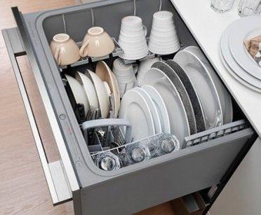 EdgeStar Portable Countertop Dishwasher Recommendation