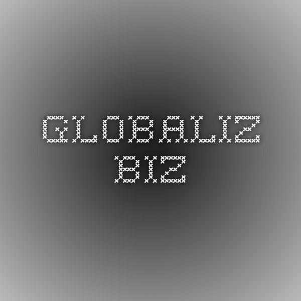 Globaliz Biz