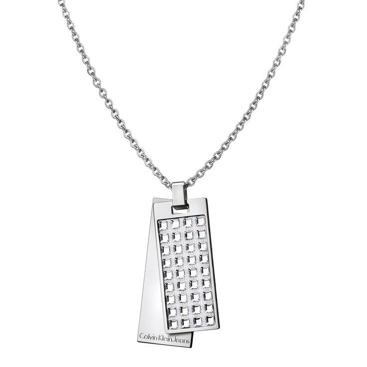 1000  ideas about swarovski crystal necklace on pinterest