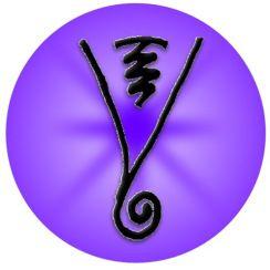 Bola de Fogo do Sopro Violeta2