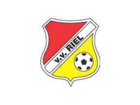 VV Riel