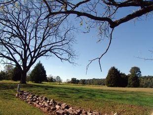 Jon and Kate Gosselin call rural Pennsylvania home.