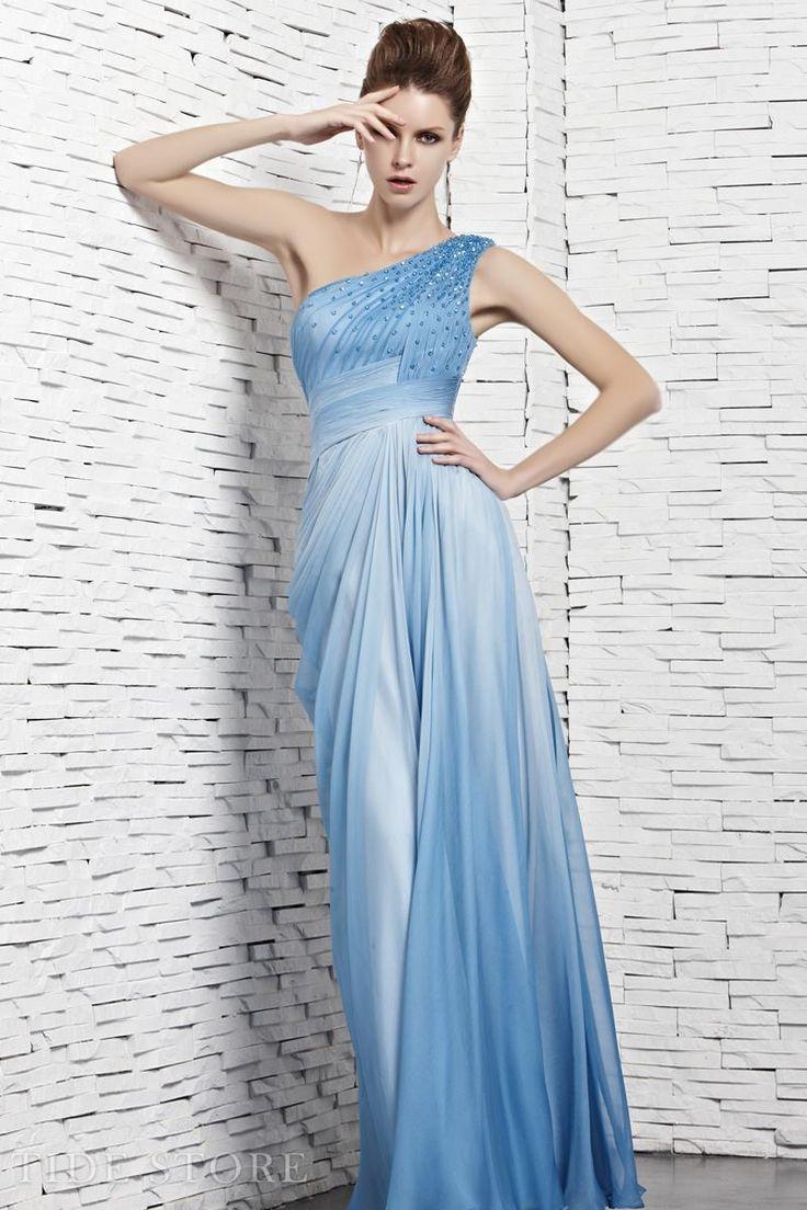 34 best Provence : Romantic Dress images on Pinterest | Provence ...