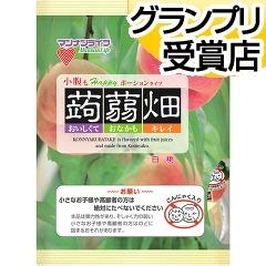 蒟蒻畑 白桃味(25g*12コ入)【蒟蒻畑】[こんにゃくゼリー ダイエット食品]   timein.jp