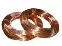 Copper has moved higher on Tuesday supported by rise of Euro and some bottom fishing after a sharp correction. The three month prices of LME Copper were trading at $ 7370 per tonne in early Asian trades compared to $ 7296 per tonne on Monday. Dollar moved lower against the Euro last night and was at 1.2884 against when last seen. Get Sure Shot Commodity Tips Free Trial: http://maxcommodity.com/copper-updates/
