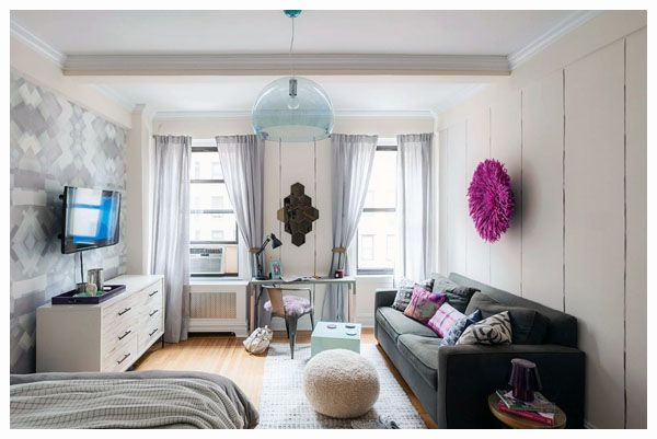 bedroom furniture in nyc