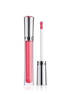 Ultra Shine Lip Gel