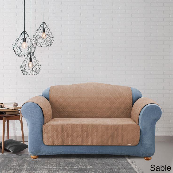 1000 Ideas About Loveseats On Pinterest Bedroom Chair