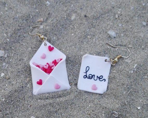 Best 25+ Love letter to girlfriend ideas on Pinterest Military - love letter to boyfriend