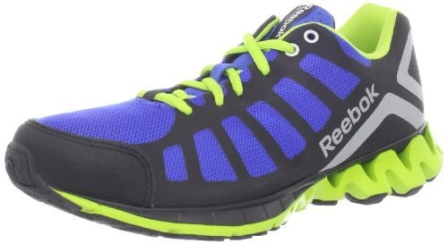 reebok tennis shoes for kids