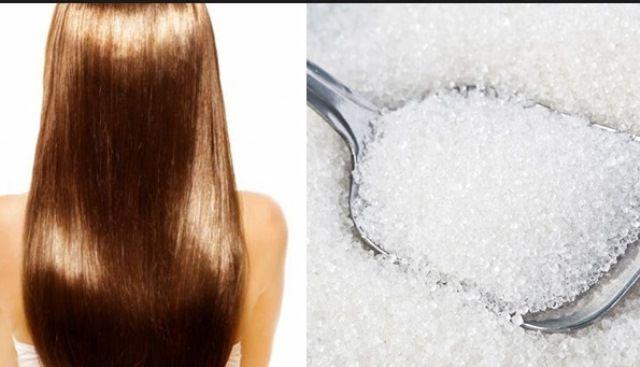 El cabello es una de las partes de nuestro cuerpo que es tan fácil descuidar y es una de nuestras cartas de presentación, si no lo creen vayan a una entrevista con el cabello sin lavar y despeinados. Por eso es que existe una infinidad de productos para cuidarlo, shampoos, acondicionadores, tratamientos, gel, cepillos especiales … More