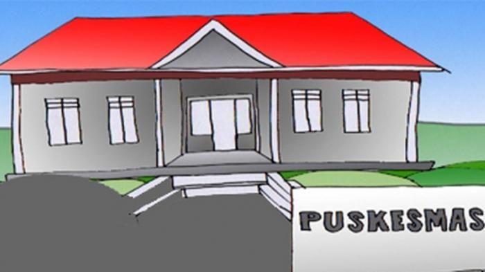 SELAMA RAMADHAN PELAYANAN PUSKESMAS DIKURANGI 2,5 JAM PERHARI