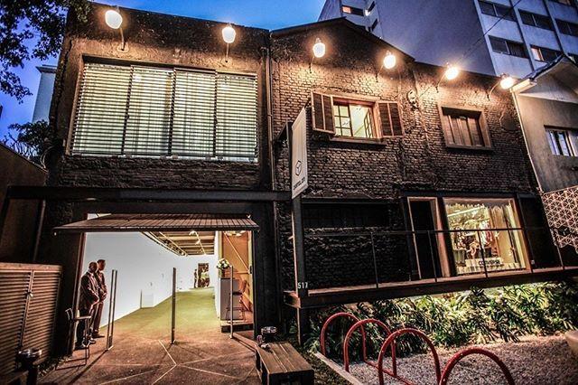 Quer ir a um evento bacana e ainda de graça? Durante este mês a Cartel 011 em São Paulo recebe às sextas sábados e domingos uma ação da Doritos Mistery Shop. A cada noite uma festa diferente desde Javali a Cio já bem conhecidas do público. Para curtir é só se cadastrar no http://ift.tt/2oNDaw5. Se joga! #cartel011 #festajavali #festacio #festaselvagem #festasp (via @lucianeangelo)  via MARIE CLAIRE BRASIL MAGAZINE OFFICIAL INSTAGRAM - Celebrity  Fashion  Haute Couture  Advertising  Culture…