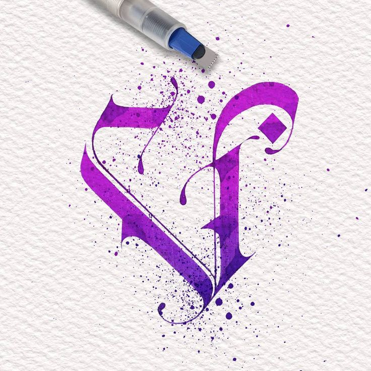 """Letter """"v"""" How is it....✌ Follow me @lalit.mourya207"""
