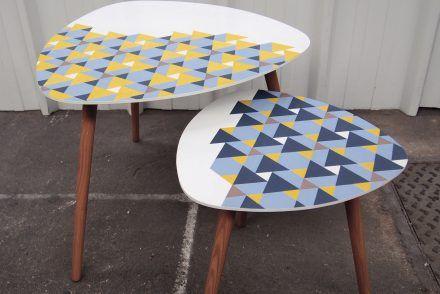 tables-gigogne-scandinave-vintage