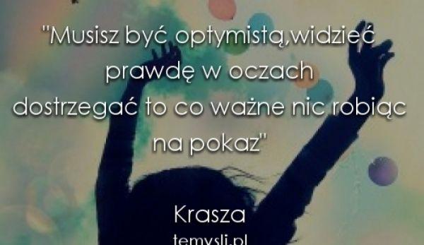 Krasza