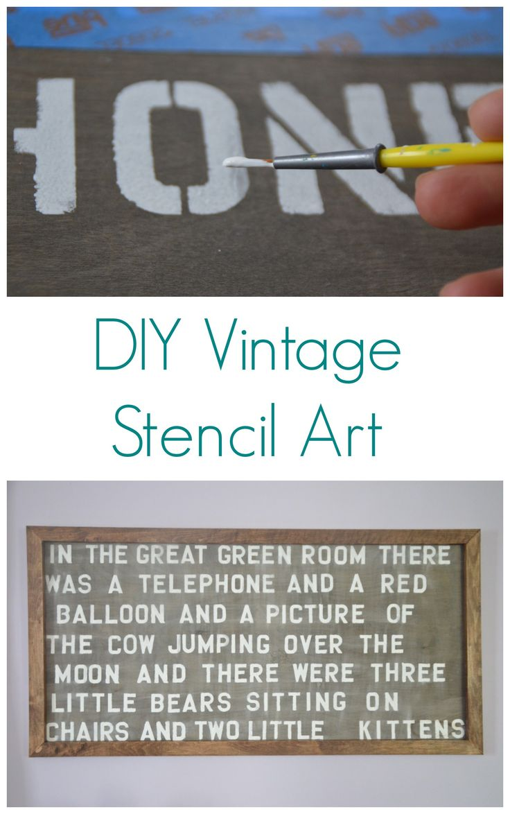 366 best stencil images on pinterest home decor bathroom 366 best stencil images on pinterest home decor bathroom stencil and boxes amipublicfo Gallery