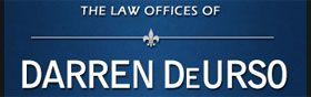 DWI Attorney Albany #albany #new #york #dwi #lawyer, #albany #new #york #dwi #attorney, #albany #new #york #felony #dwi #lawyer, #albany #new #york #dui #attorney, #albany #new #york #criminal #defense #lawyer, #albany #new #york #criminal #defense #attorney, #albany #new #york #felony #dui #lawyer, #albany #new #york #dwi #felony #attorney, #albany #new #york #dwi #laws, #albany #new #york #drunk #driving #lawyer, #albany #new #york #drunk #driving #attorney, #albany #new #york #drunk…