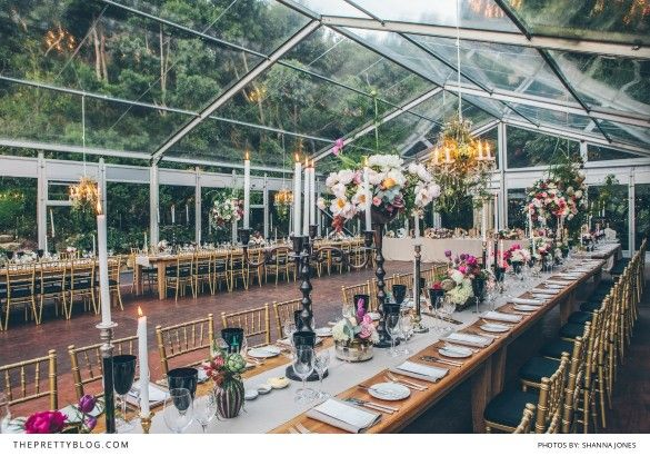 Global Inspiration. 5 must see weddings from around the ...