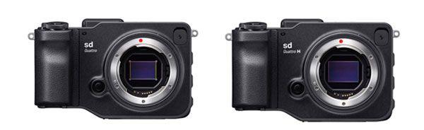 Sigma Firmware Updates (2017.09.29) for SIGMA sd Quattro (Ver.1.07) and SIGMA sd Quattro H (Ver.1.03) Cameras: Improvements https://www.photoxels.com/sigma-firmware-updates-2017-09-29-for-sigma-sd-quattro-ver-1point07-and-sigma-sd-quattro-h-ver-1point03-cameras-improvements/
