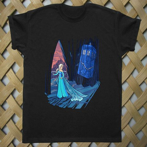 Frozen in Space and Time T shirt #tshirt #shirt #clothing #cloth #tee #graphictee