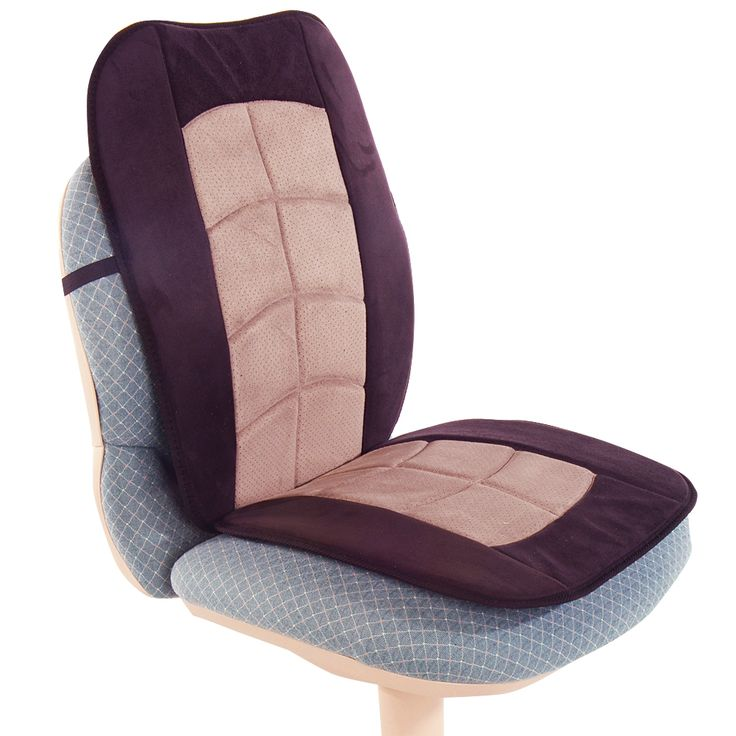 Seat Cushion Covers For Office Chairs