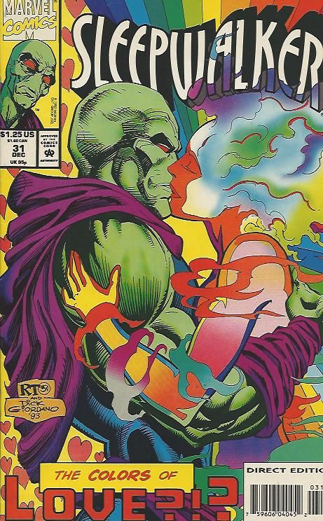 RARE COMIC BOOKS, OLD MAGAZINES, VINTAGE COMICS & MAGAZINES, AUSTRALIA