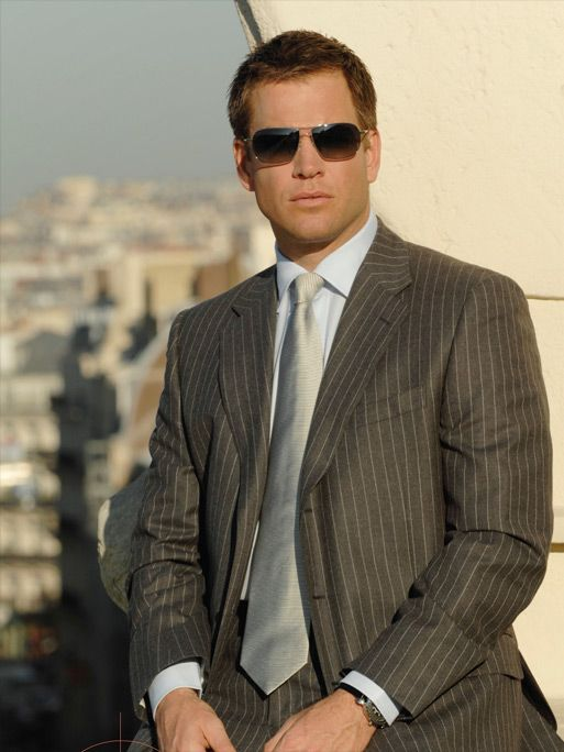 Google Image Result for http://images.fanpop.com/images/image_uploads/Michael-Weatherly-michael-weatherly-95888_513_684.jpg