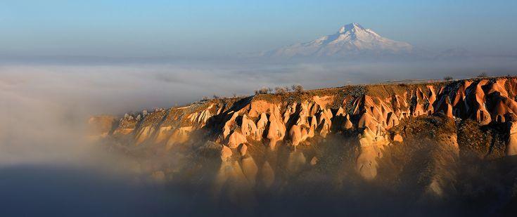 35PHOTO - Moro - у холмов есть! (простенький пейзаж, который не смогли затмить даже 1 338 612 000 китайцев)