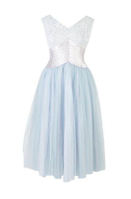 Jurken – Laura Dols Antieke Trouwjurken - second hand wedding dresses (Amsterdam - NL)
