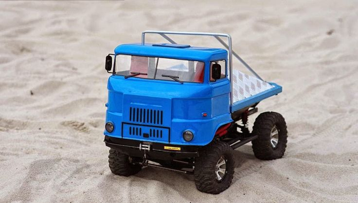 Rc autó karosszéria 1:10 , DDR,RUS,RETRO,Top user Rc car bodies