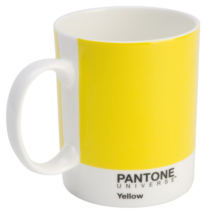Google Image Result for http://cdn1.amara.co.uk/uploads/images/products/1000/custard-yellow-bone-china-mug.jpg