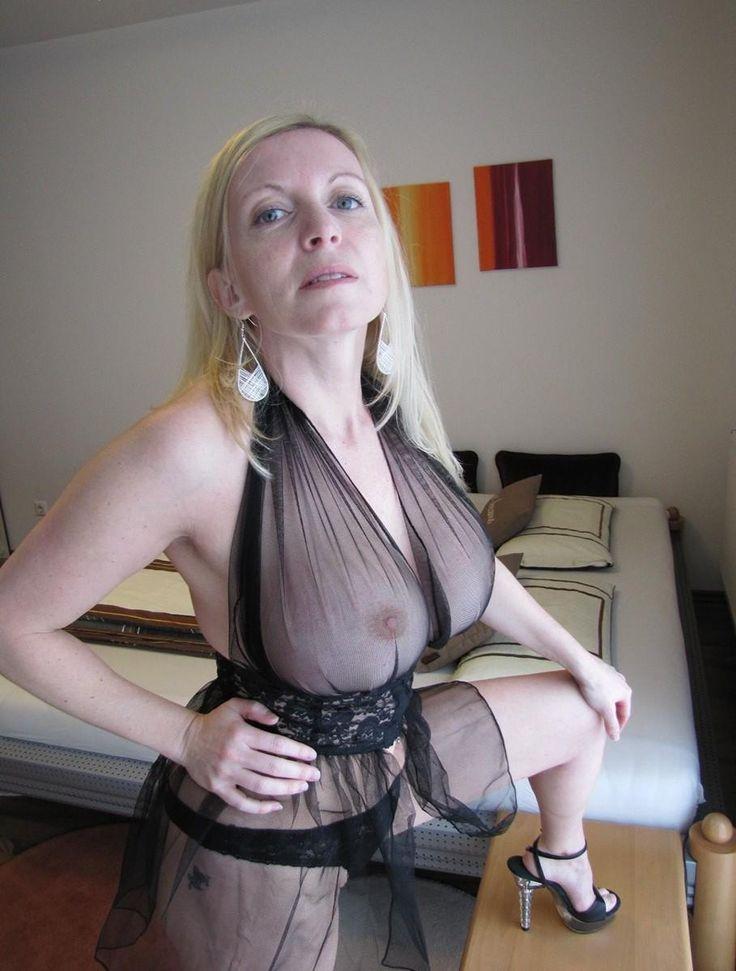 Wmv Nude Moms 80
