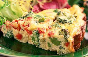 5 υγιεινά γεύματα που μπορείτε να φτιάξετε σε 10 λεπτά